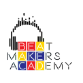 BeatMakers Academy